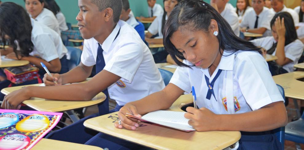 Relaciones entre Panamá y los Estados Unidos volverá a las aulas
