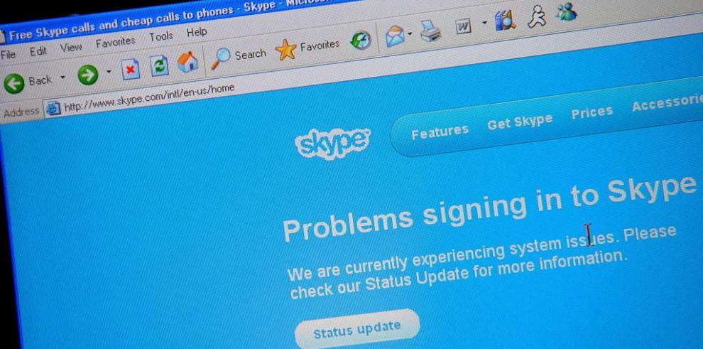 Skype estrena traductor en línea en tiempo real para todo público