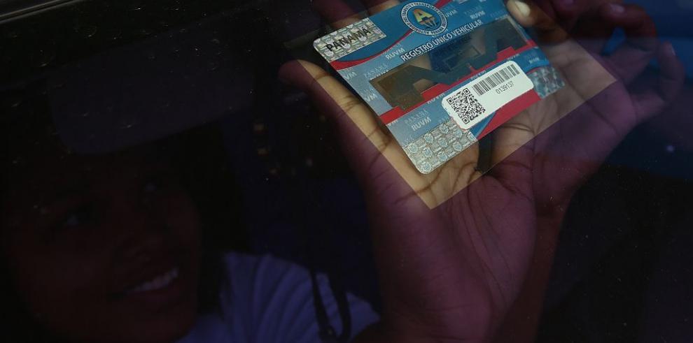 ENA anuncia que el 22 de junio vence las tarjetas de corredores