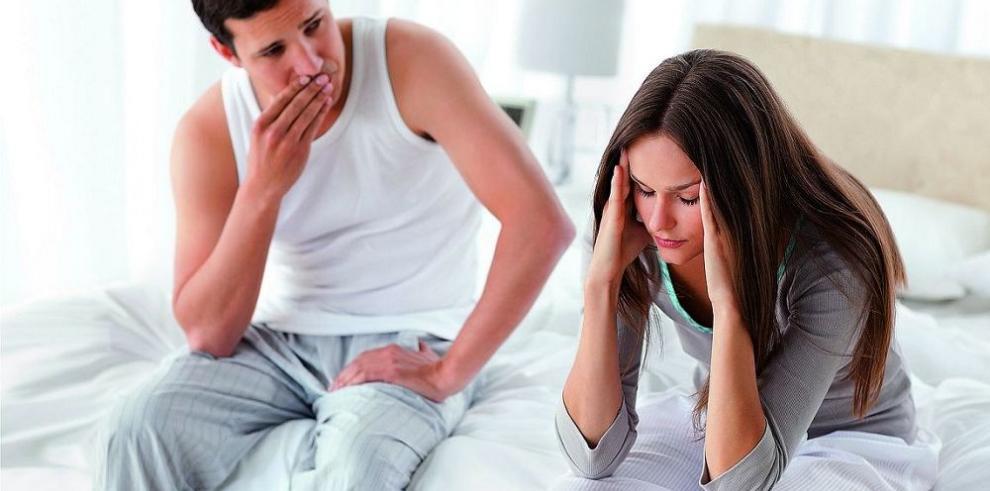 La fibromialgia, una enfermedad dolorosa