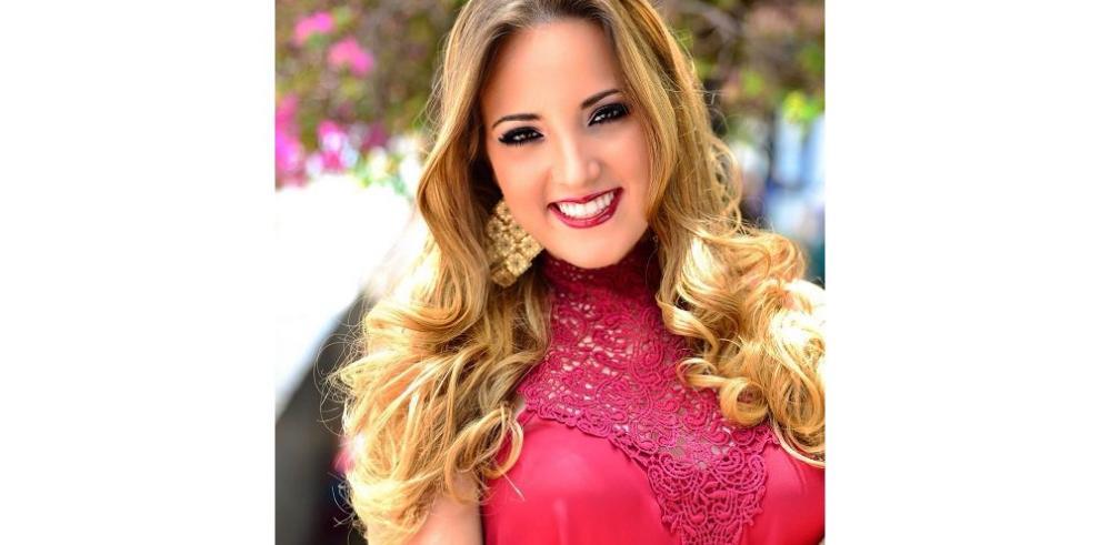 Ivana Lucía Jelenszky Díaz