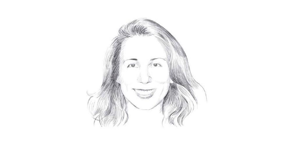 ¿Quién es María Alessandra Salerno? único nombre en Cobranzas del Istmo
