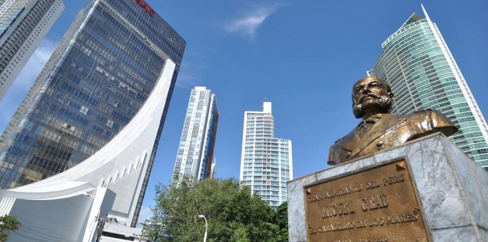 Panamá pasa hoy por ojos del GAFI