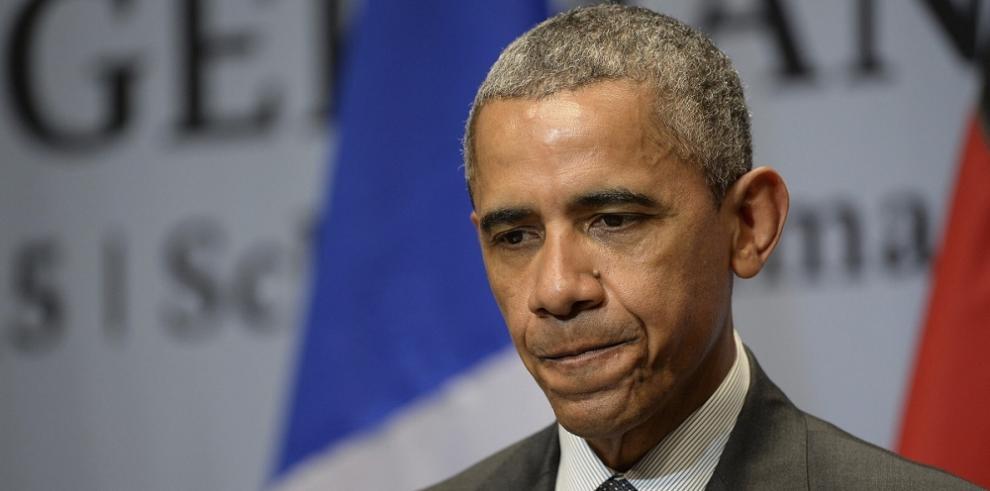 Obama alerta de que ciberataques contra EEUU van a aumentar