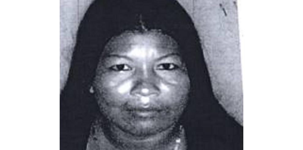Mariela Vacorizo permanece desaparecida desde enero