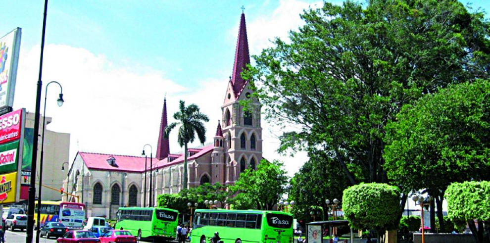 Costa Rica crea agencia de fomento y valor