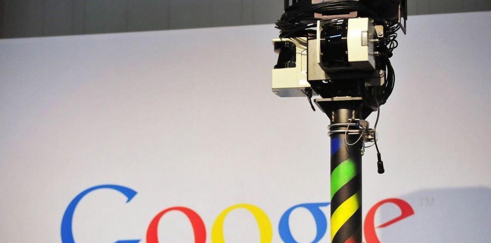 Google invertirá $1,000 millones en SpaceX