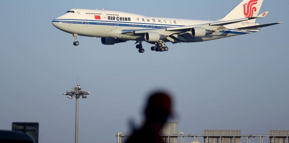 Latinoamérica busca atraer al turista chino