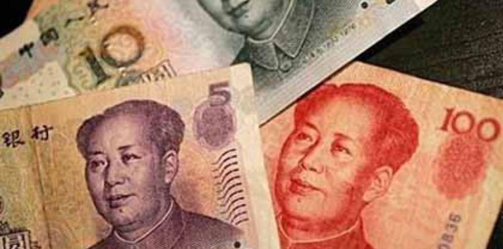 Bolsas mundiales vuelven a caer