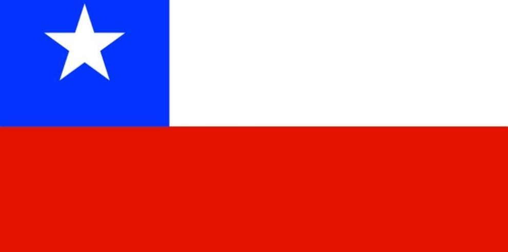 Chile, el país más estable y 'educado' de América Latina