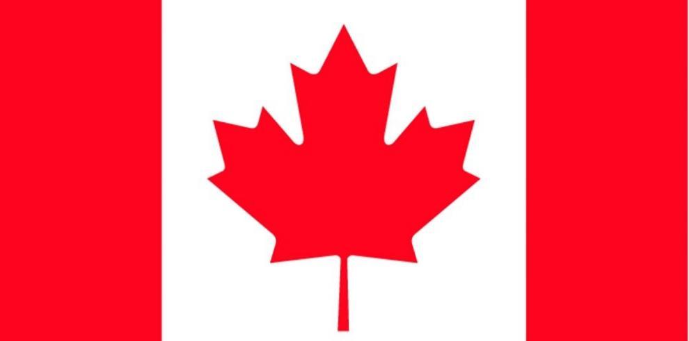 Canadá, miembro de la OEA desde 1990