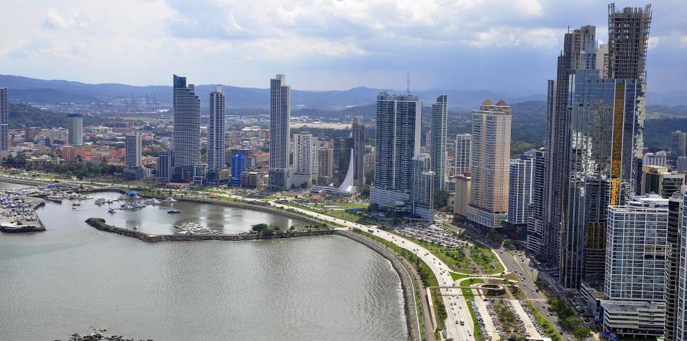 ONU: Panamá puede crecer hasta un 1,5 % más si elimina corrupción