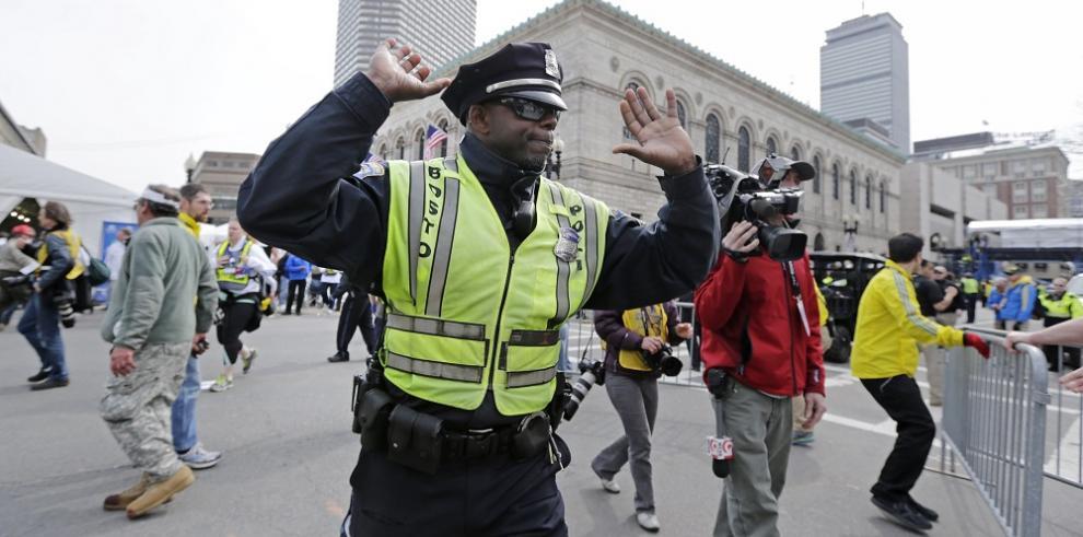 Fracasa último intento de retrasar el juicio por atentado de Boston