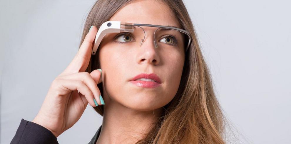 Distribuyen Google Glass