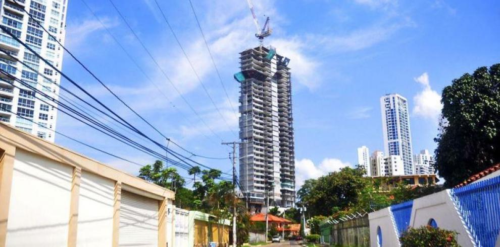 Las notas más vistas durante la semana en La Estrella de Panamá