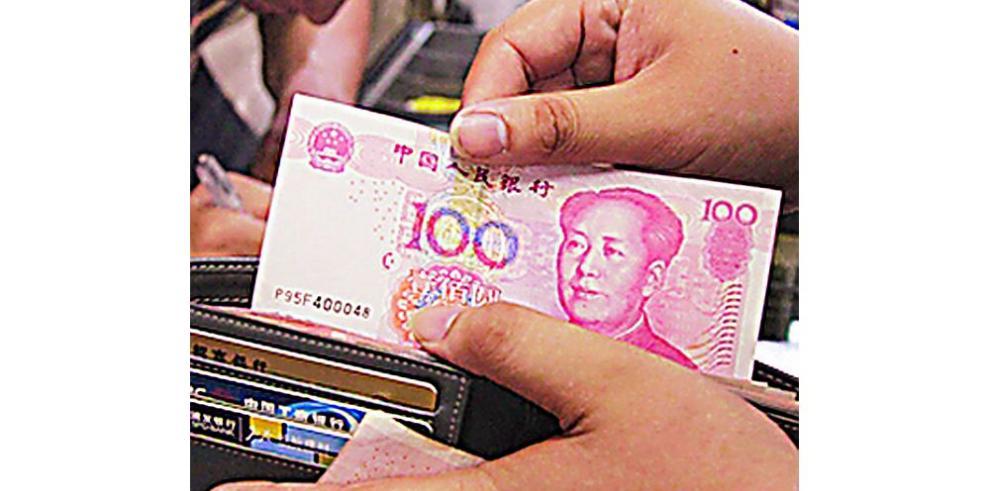 Zimbabue podría adoptar el yuan como moneda