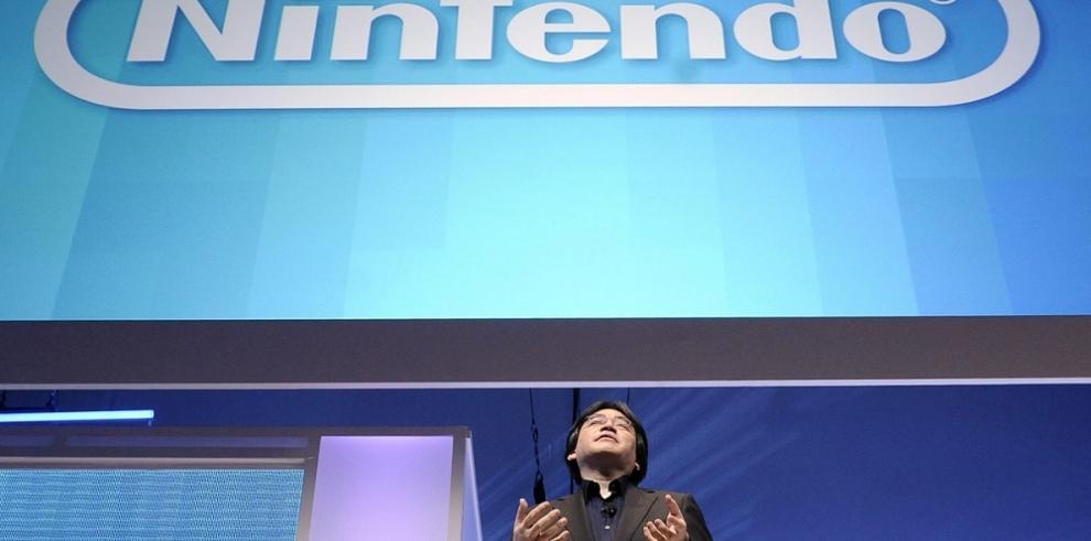 Fallece el presidente de Nintendo