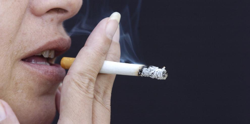Turkmenistán, el país en el que menos se fuma en el mundo