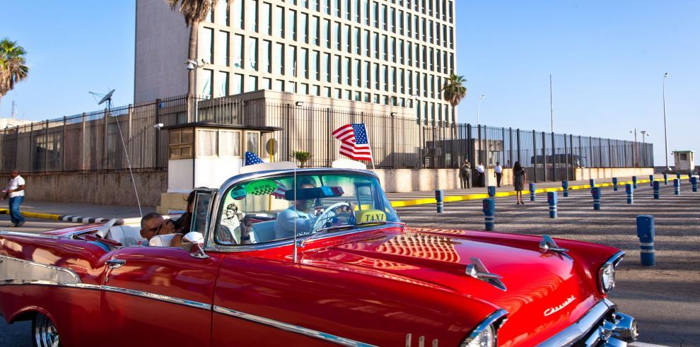 Panamá felicita a Cuba y Estados Unidos por nuevo acercamiento