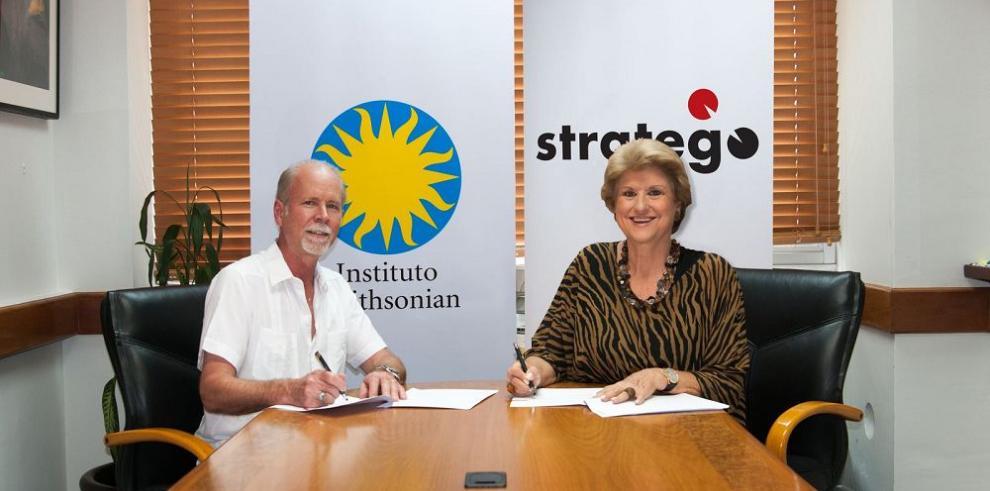 Firman convenio de cooperación