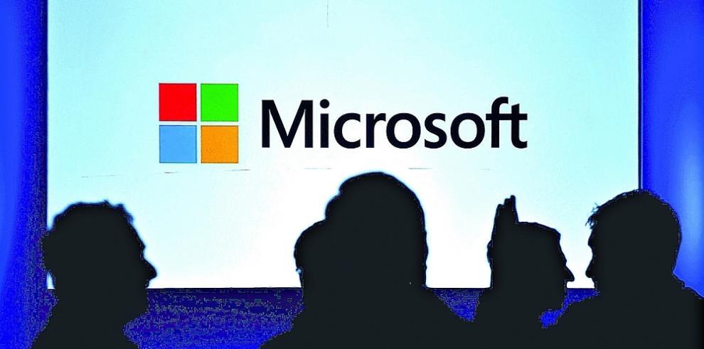 Windows 30 años después