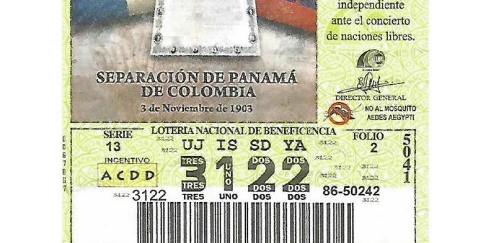 Destituyen a funcionario de la LNB por error en los billetes