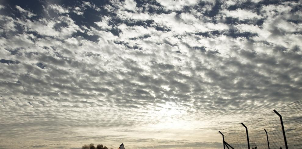 Fotogalería de hoy 20 de noviembre