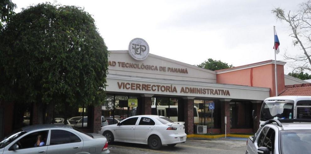 """La UTP escala trece puntos en el """"ranking"""" latinoamericano"""