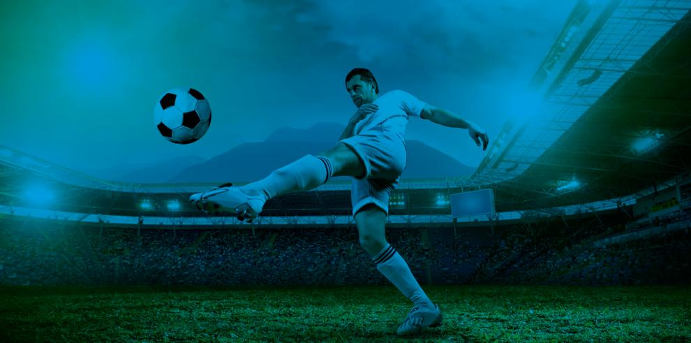 Agenda Deportiva 17 de agosto