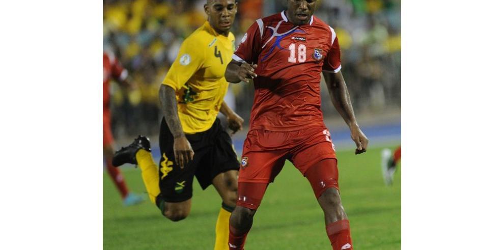 Panamá preparado para las eliminatorias