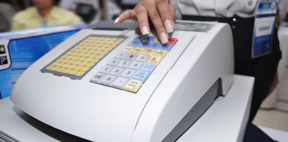 DGI: impresoras fiscales fracasan