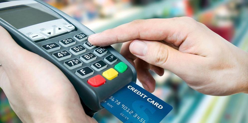 Más seguridad para evitar el fraude con el dinero plástico