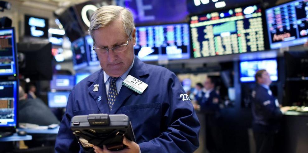 Después de la tempestad viene la bonanza en las Bolsas