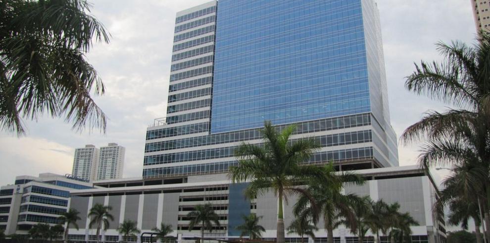 Bladex financia a AES Dominicana con $250 millones