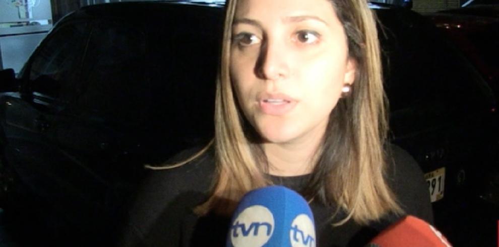 Katleen Levy,