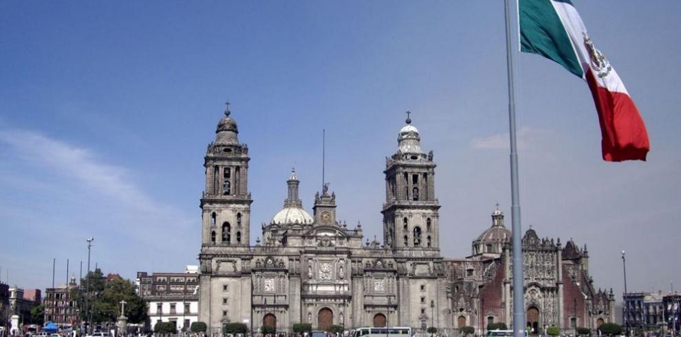 México recibirá a más de tres mil artistas