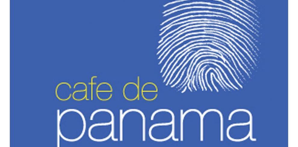 Café de Panamá, para los panameños
