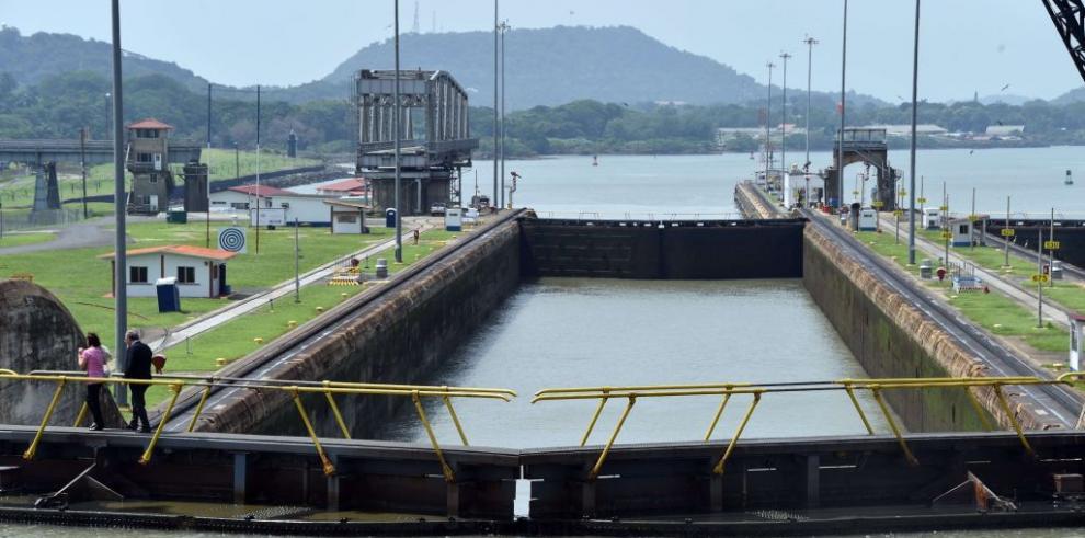 Por quinto año el Canal de Panamá entre las empresa más ética del mundo