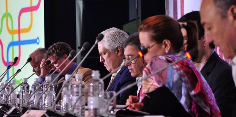 Medios de Argentina, Ecuador y Venezuela, los más censurados