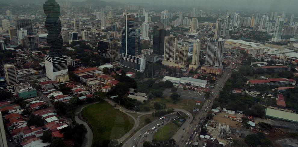Sector inmobiliario crece 7.3% hasta marzo