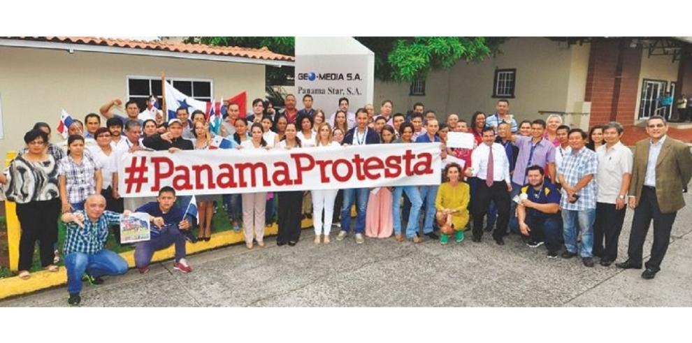 Panamá reclama juego limpio