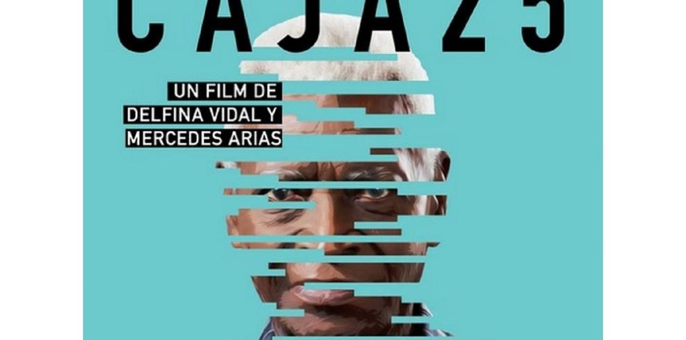 Documental panameño gana dos premios en Milán