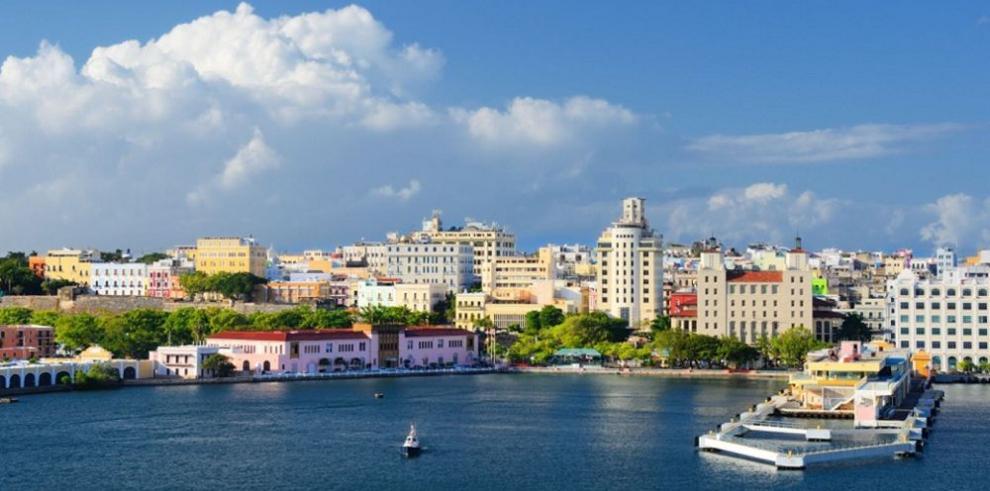 Banca puertorriqueña tiene nueva dirección