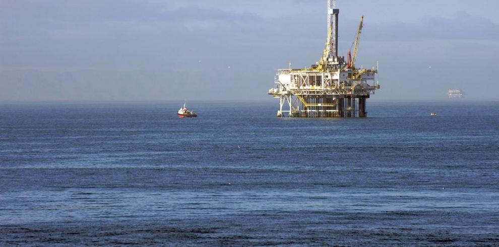 Advierten a Statoil sobre litigio de límites marítimos