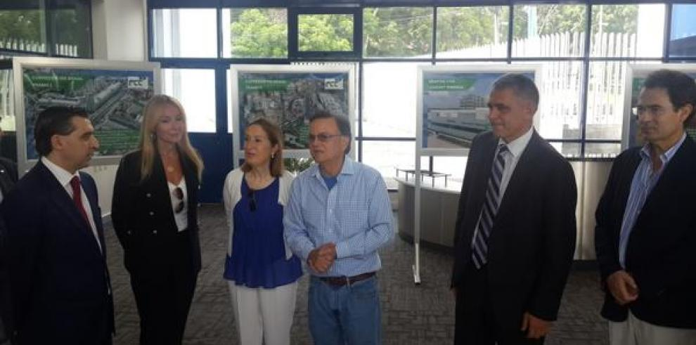 Panamá firmará acuerdo de cooperación con España