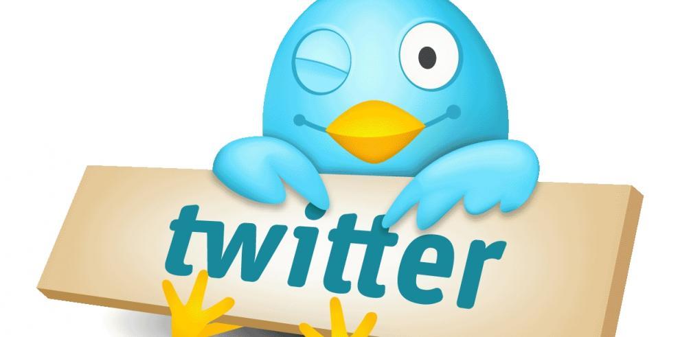 Twitter recibe amenazas del EI
