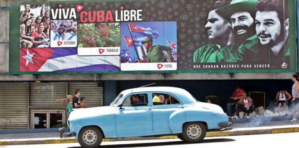 Cuba se abre a la inversión extranjera luego del deshielo