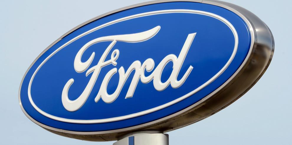 Ford revisará unos 8 mil vehículos por defecto en freno