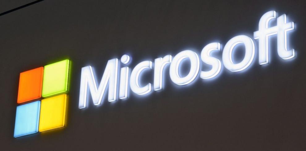 Microsoft se suma a la lucha contra la