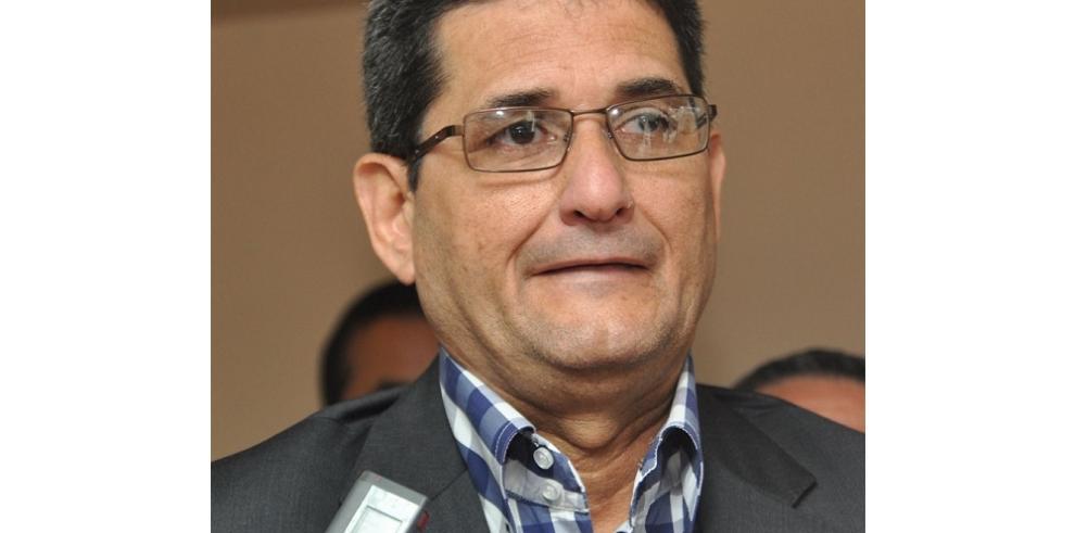Ordenan detención preventiva para exministro Emilio Kieswetter